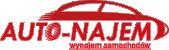 Auto Najem - wypożyczalnia samochodów Brzeg, wypożyczalnia aut Brzeg
